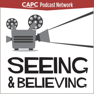 Seeing and Believing with Wade Bearden & Kevin McLenithan