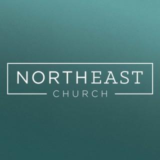 Northeast Church Podcast