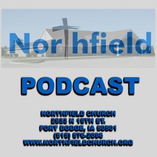 Northfield Church Sunday Sermons