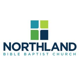 Northland Bible Baptist Church
