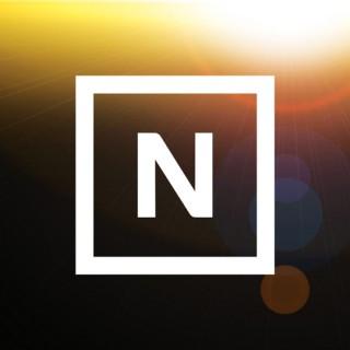 Northland Church Sermon Podcast