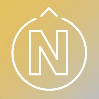 NorthPoint Church DSM