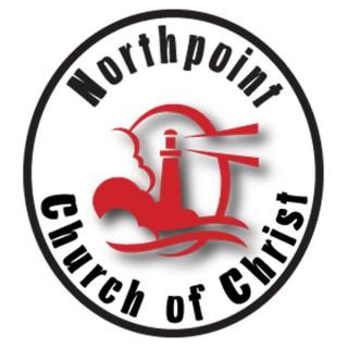 Northpoint church of Christ Sermon Videos
