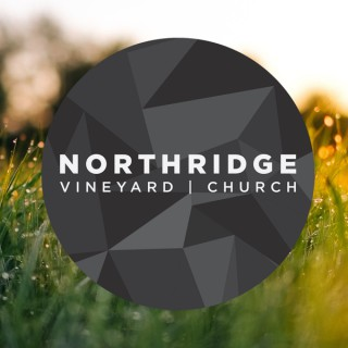 Northridge Vineyard Church