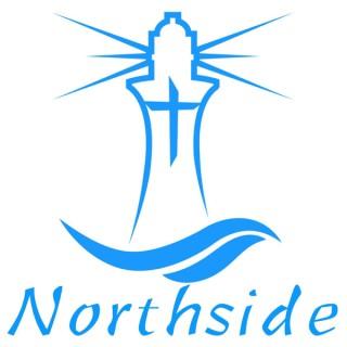 Northside Bible Church