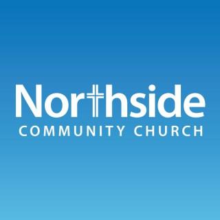 Northside Church - Sydney