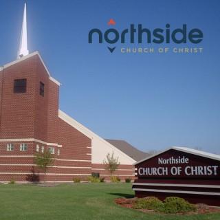 Northside Church of Christ Sermon Podcast