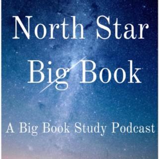 Northstar Big Book