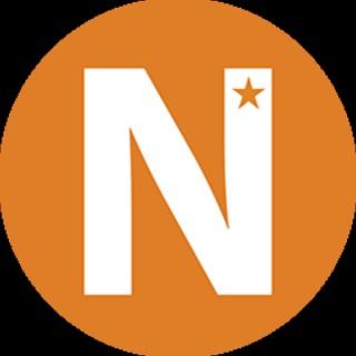 Northstar Church Podcast