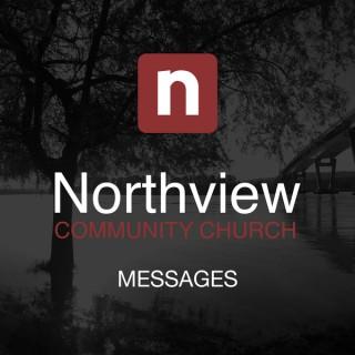 Northview Message Audio
