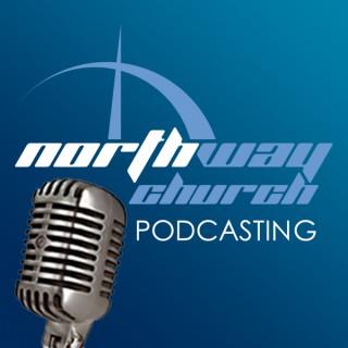 Northway Podcasting