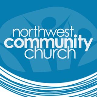 Northwest Community Church, Cary, NC