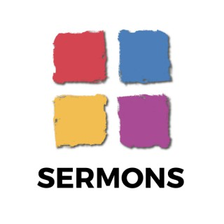 Northwest Foursquare Church Sermon Podcast
