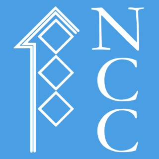 Northwood Christian Church Sermons