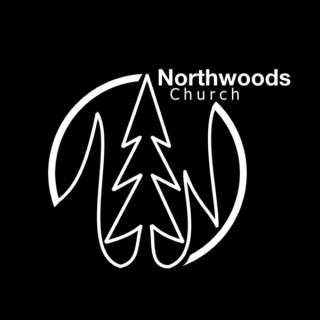 Northwoods Church