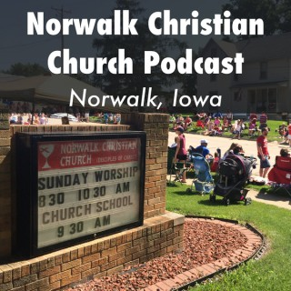 Norwalk Christian Church