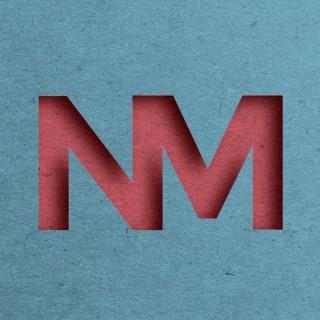 Nox Mente