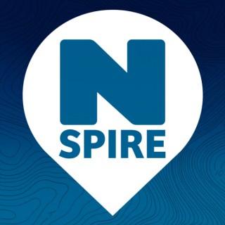 NSPIRE Church Podcast