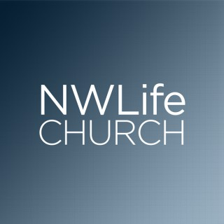 NWLife Church Video Podcast
