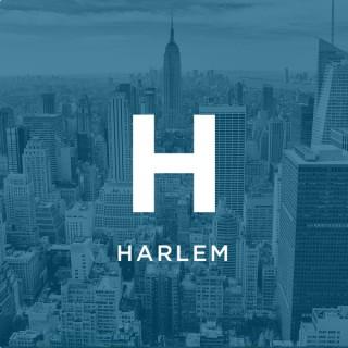 NYCCOC   Harlem