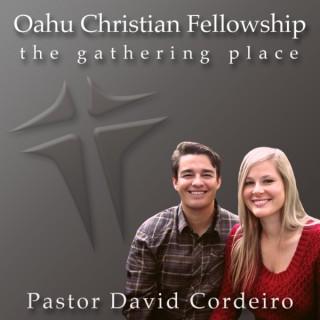 Oahu Christian Fellowship