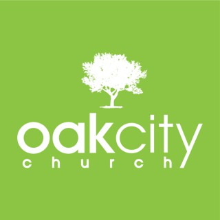 Oak City Church
