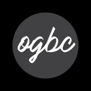 Oak Grove Baptist Church Audio Podcast