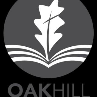 Oak Hill Bible Church