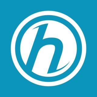 Oak Hills Church (Audio Podcast)