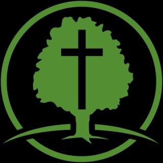Oakhill Baptist Church Sermons