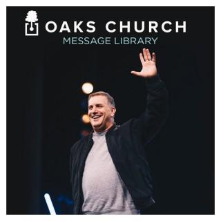 Oaks Church