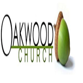 Oakwood Church