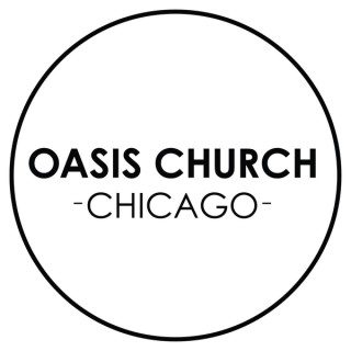 Oasis Church Chicago