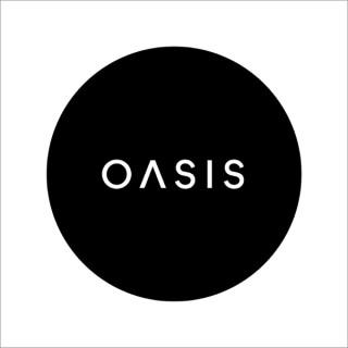 Oasis Church LA Audio Podcast