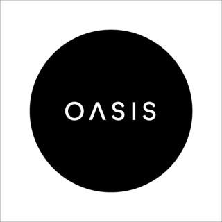 Oasis Church LA Video Podcast