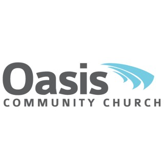 Oasis Community Podcast - Oasis