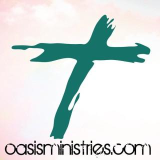 Oasis Ministries