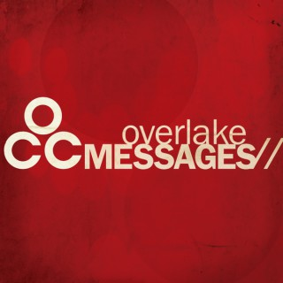 OCC Messages (audio)