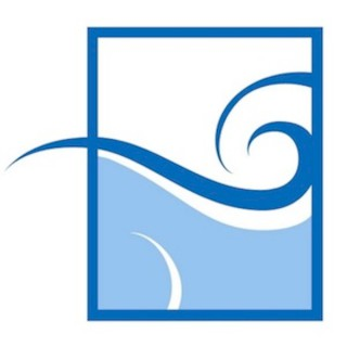 Ocean City Baptist Church Podcast