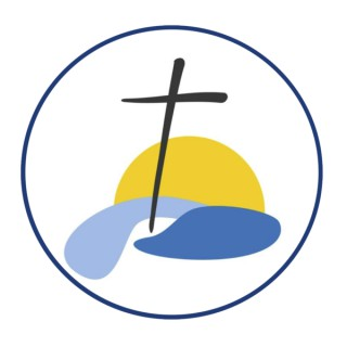 Ocean City Worship Center Podcasts