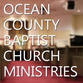 Ocean County Baptist Church Podcast