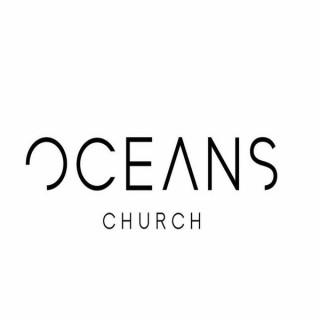 Oceans Church OC