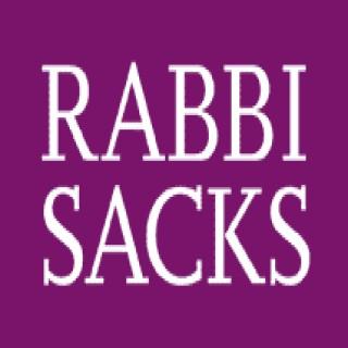 Office of Rabbi Sacks