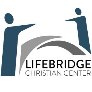 Official LifeBridge Podcast
