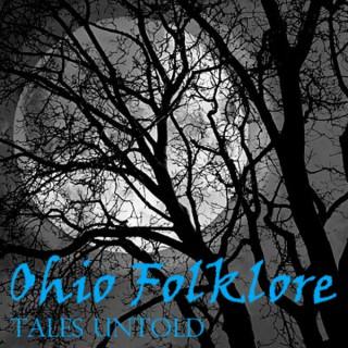 Ohio Folklore