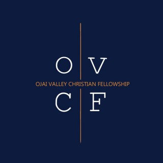 Ojai Valley Christian Fellowship