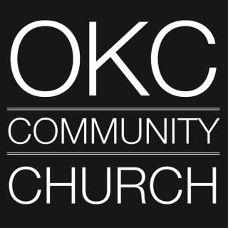 OKC Community Church