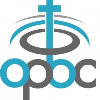 Old Powhatan Baptist Church Sermons