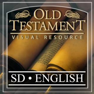 Old Testament Visual Resources   SD   ENGLISH