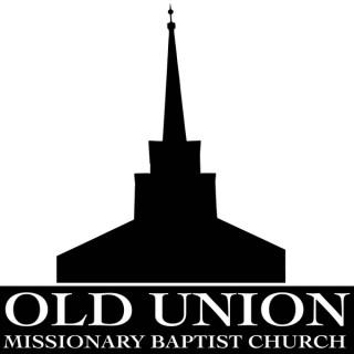 Old Union Missionary Baptist Church